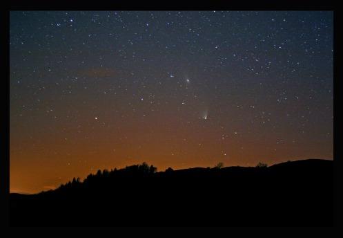 Apr 2 L4 M31