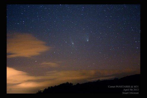 Apr 5 2013 L4 M31