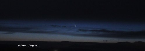 comet_panstarrs_over_Lake_District_Cumbria_16_3_13_copy