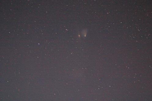 M31 L4 mock up