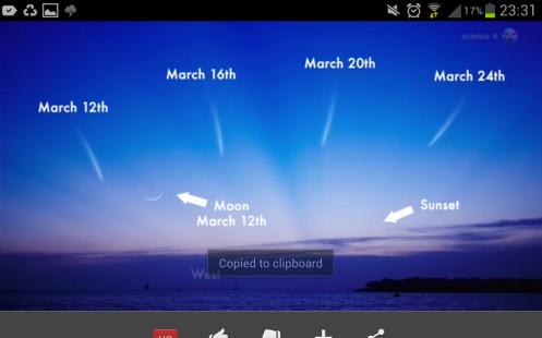 Screenshot_2013-02-06-23-31-47
