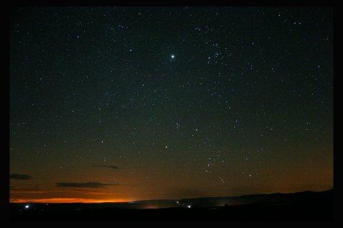 Orion Jupiter Oct 2012 sm2