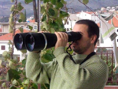 binoculars_25x100