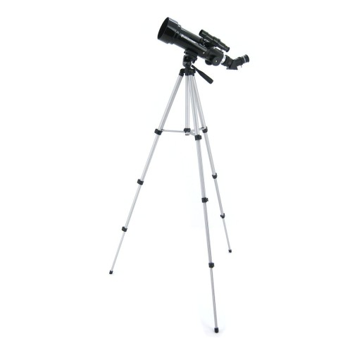refractor_telescope_-_celestron_travel_scope_70