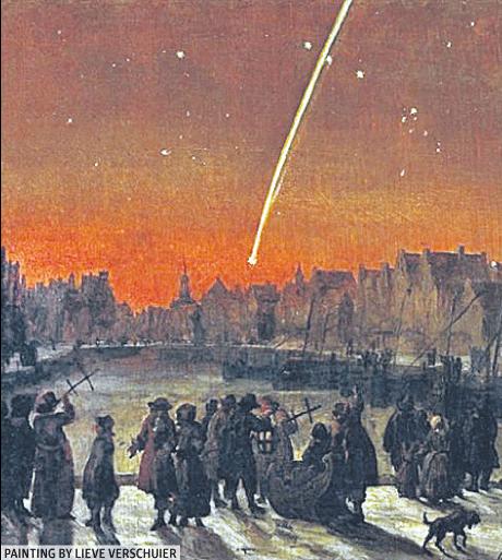 Starwatch-Comet-1680