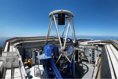 liverpool-telescope-617x416