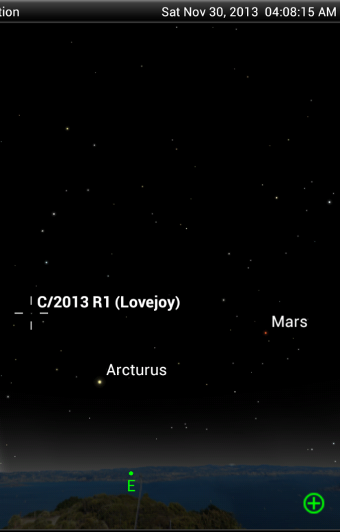 Screenshot_2013-11-30-01-09-06-1