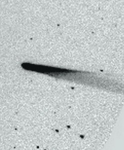 SOHO 27 09.18_cr_cr