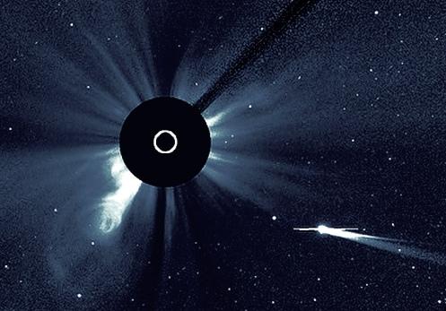 SOHO Nov 27 23.30_cr