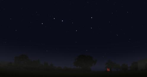 stellarium-005_cr
